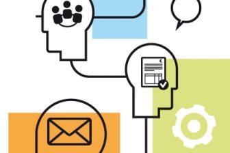 ERP: Software de Gestión, Facturación, Producción