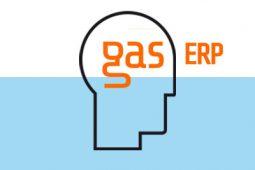 gas-erp-energy-grupogaratu