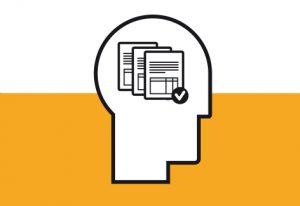 automatizacion-smartfactory-grupo-garatu