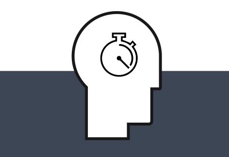 monitorizacion-paradas-tiempo-real-smartfactory-grupo-garatu