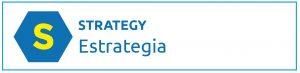 7s-estrategia-mckinsey