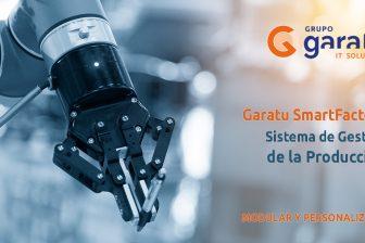 Volvemos al Basque Industry 4.0 – 2018 en su 5ª edición