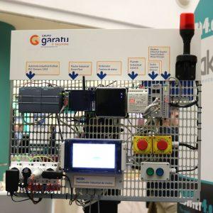 captacion-de-datos-sistema-MES-Grupo Garatu