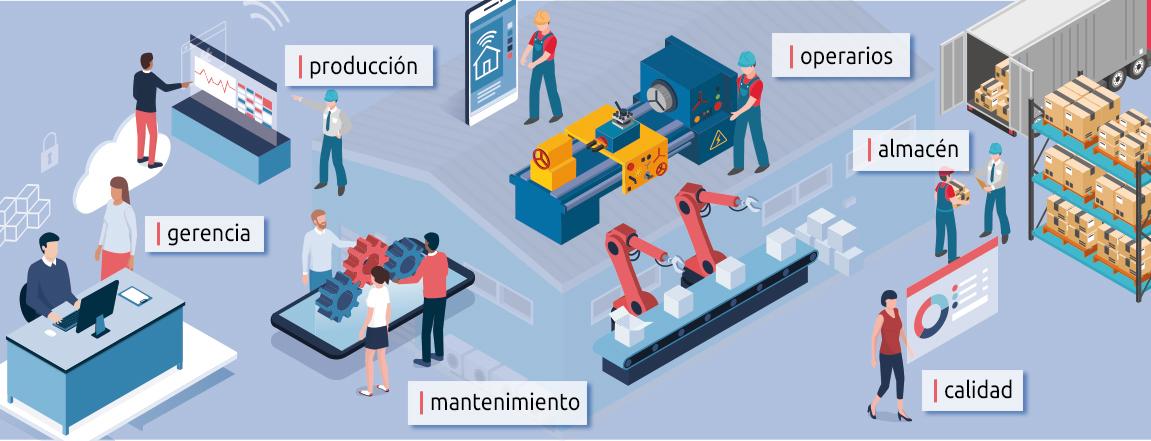 fabrica-sistema-MES-grupo-garatu
