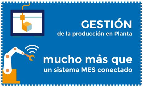 gestion-produccion-sistema-MES-conectado-grupo-garatu