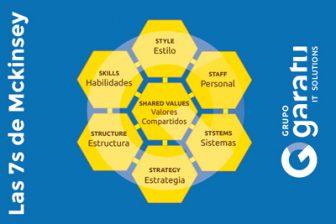 Efectividad y eficiencia de la gestión empresarial: análisis organizacional