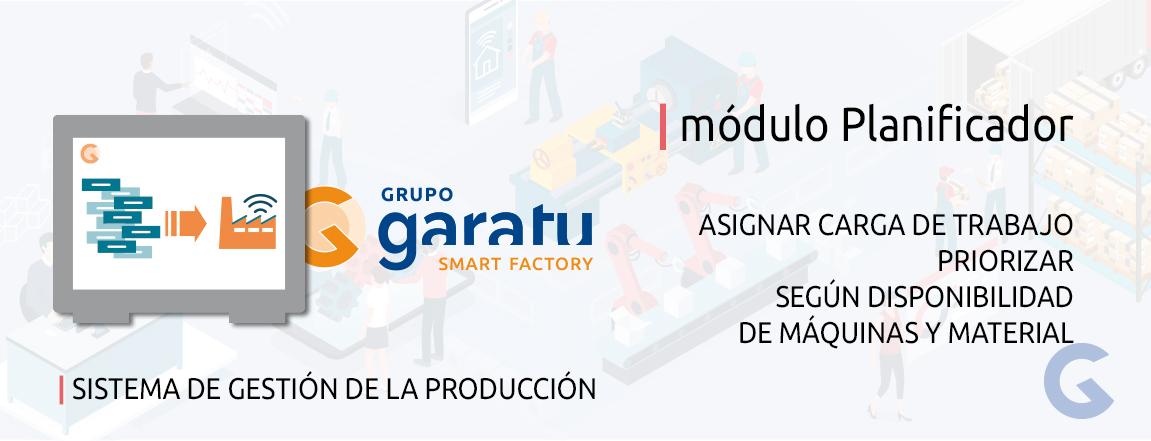 modulo-planificador-sistema-MES-grupo-garatu