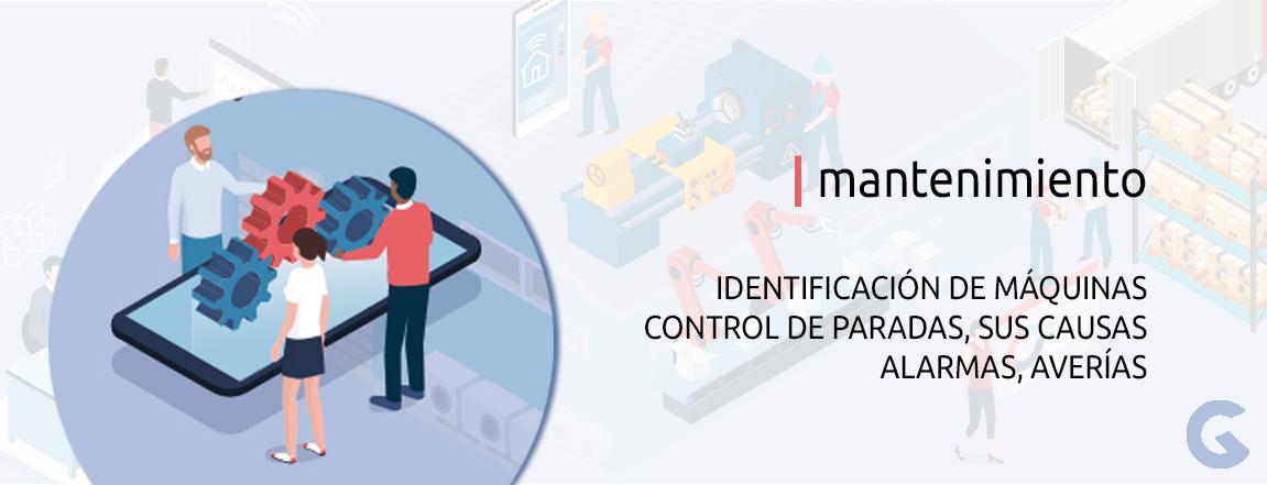 perfil-mantenimiento-sistema-MES-grupo-garatu