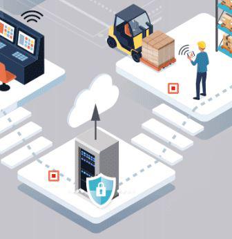infraestructura y hardware smartfactory preguntas frecuentes