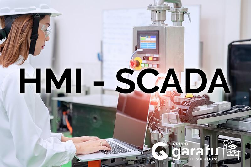 HMI-SCADA-smartfactory-grupo-garatu