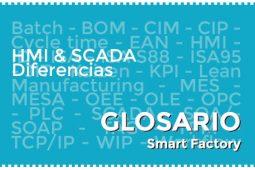 diferencias-HMI-SCADA-glosario-grupo-garatu