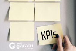 kpi-glosario-smartfactory-grupo-garatu