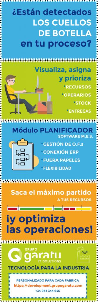 tecnologia-industria-planificador-produccion-grupo-garatu
