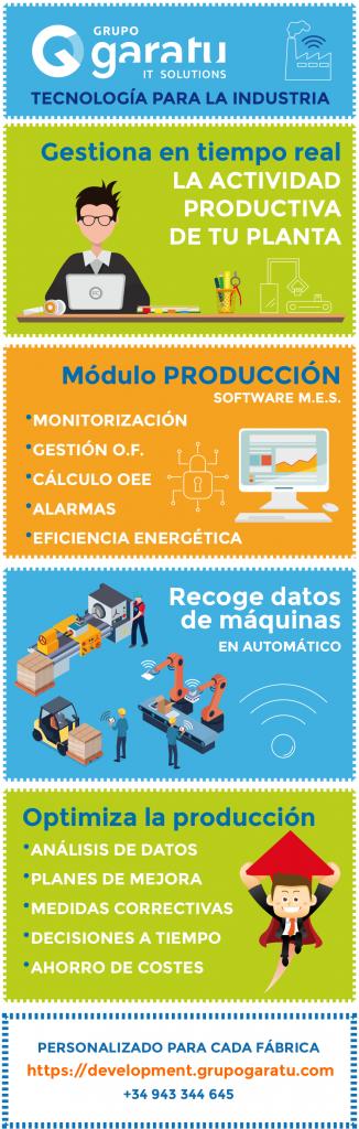 tecnologia-industria-produccion-grupo-garatu