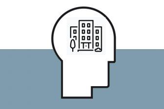 IoT ciudad <br/>Mantenimiento de arquetas en comunidades de vecinos