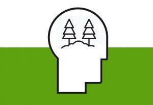 iot-garatu-proyecto-forestal